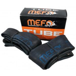 Mefo Slang och Fälgband